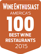 wine-enthusiast-2015
