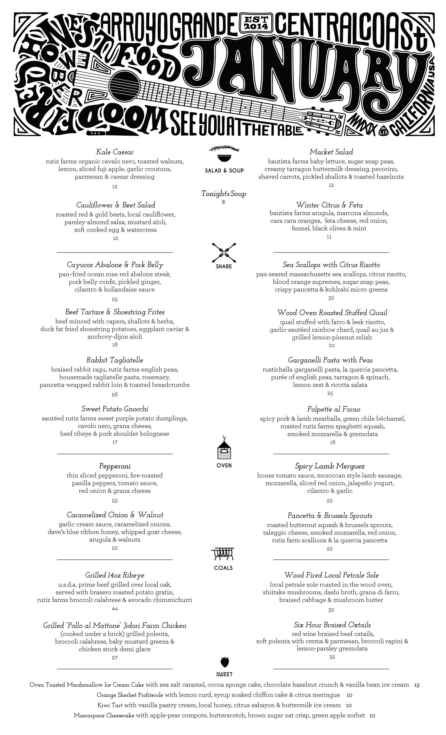 january-18-dinner-v1-(2).jpg