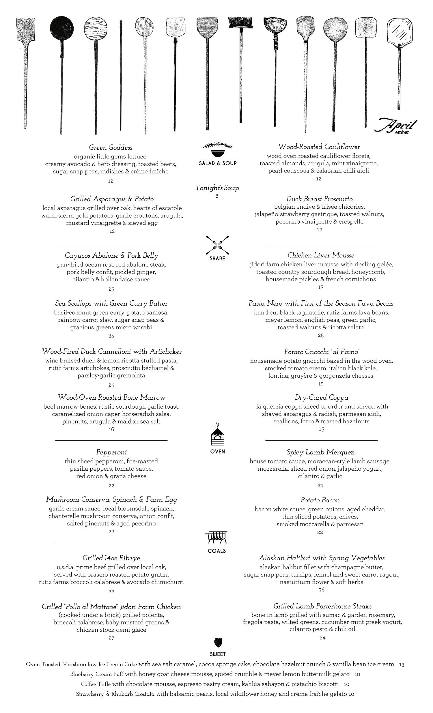 APRIL-19-dinner-v2.jpg