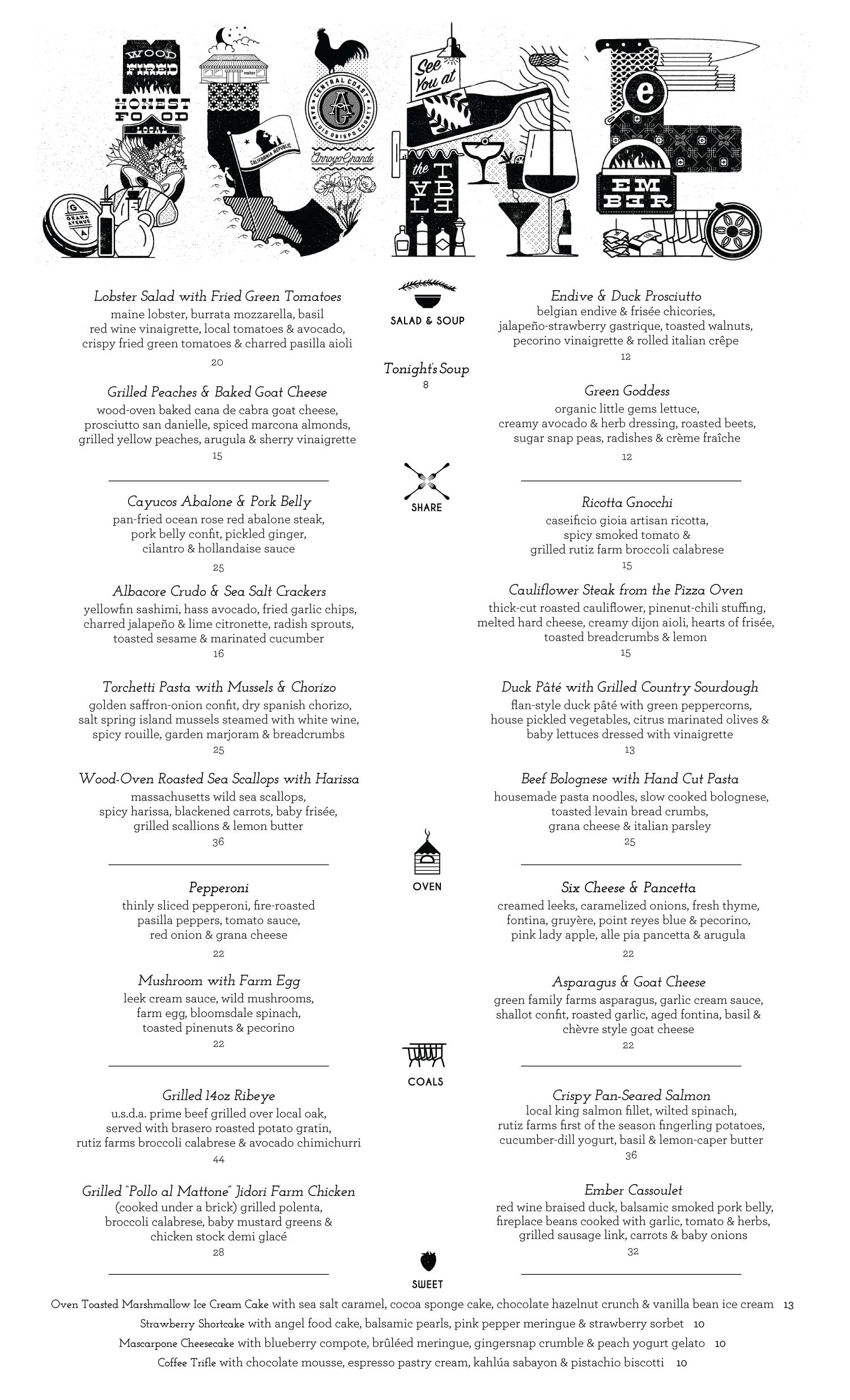 JUNE-19-dinner-v1.jpg
