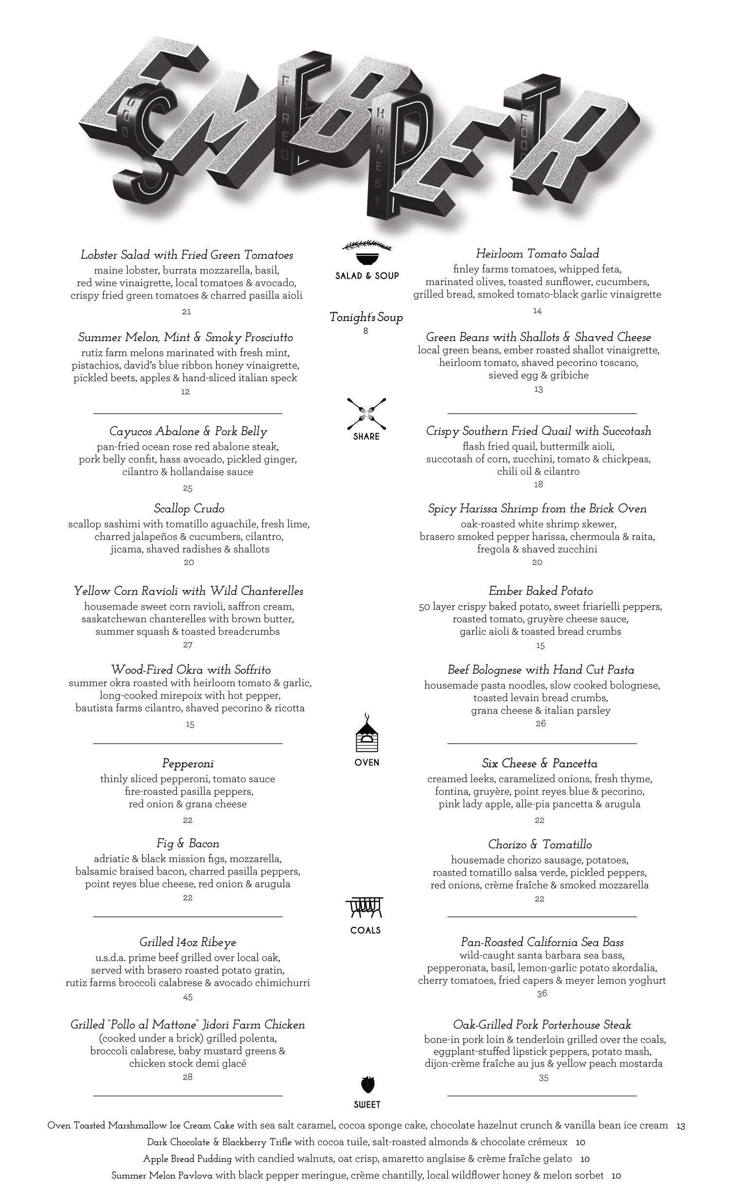 SEPTEMBER-19-dinner-(2).jpg