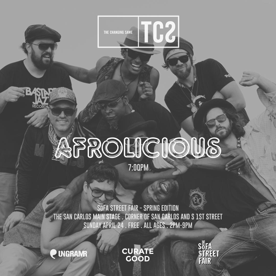 tcs-afrolicious-sofa-0424.png