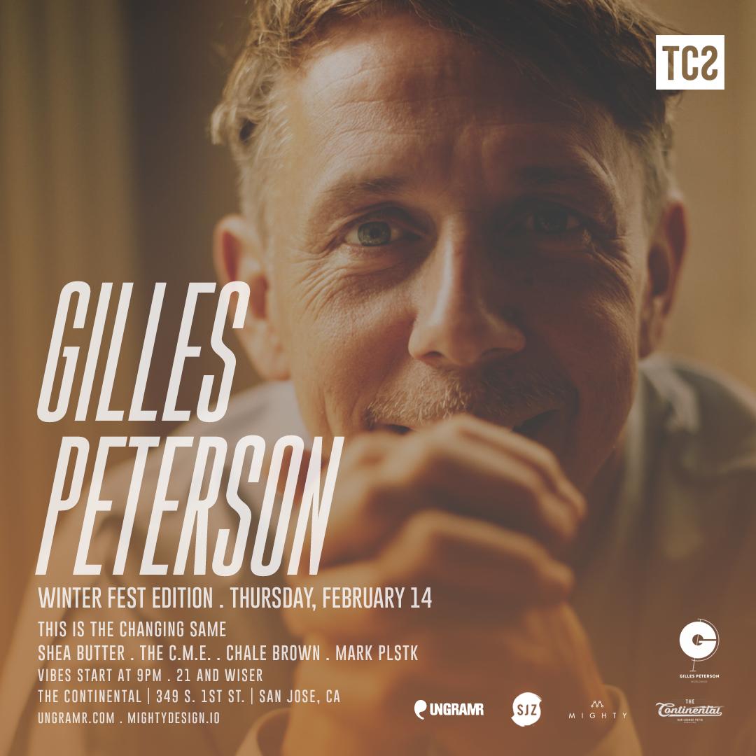 TCS-GILES-FEB-2019.png