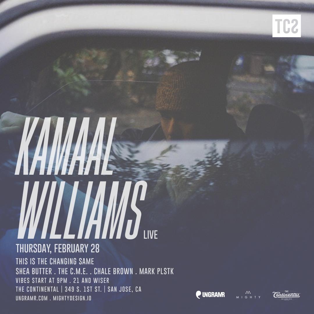 TCS-KAMAALWILLIAMS-FEB-2019-2.png