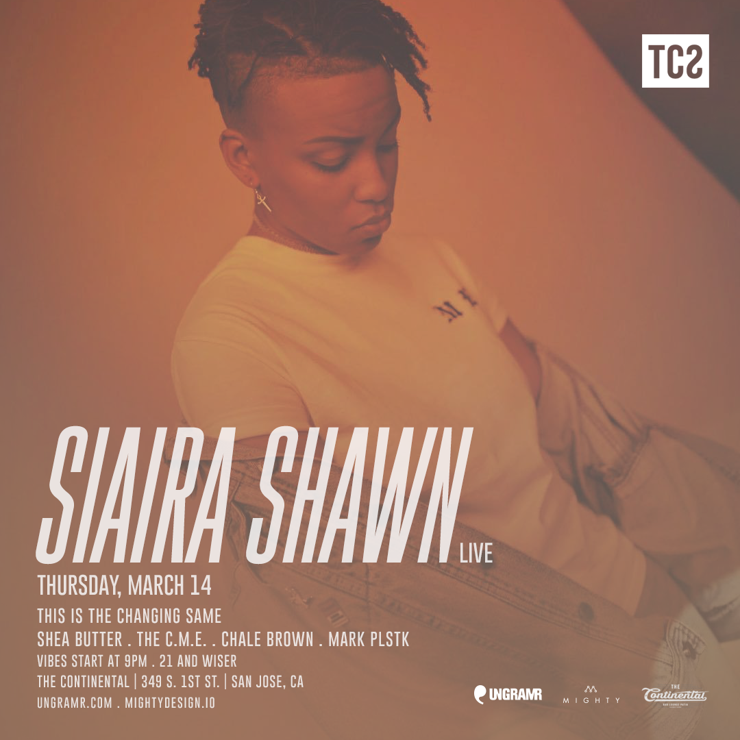 TCS-SIAIRASHAWN-MAR-2019-3.png