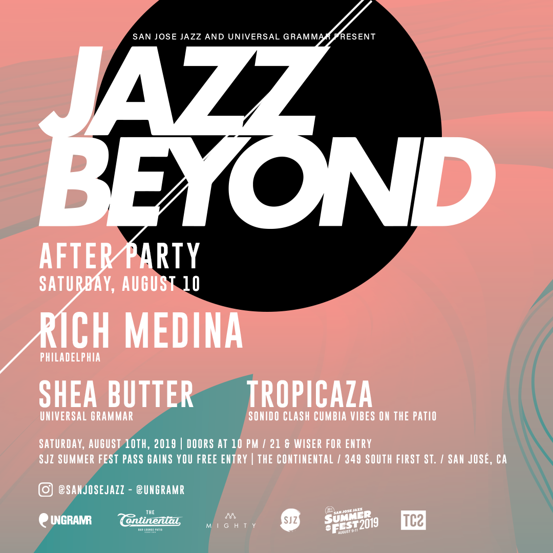 JAZZ-BEYOND-2019-AFTERPARTY-RICHMEDINA.png