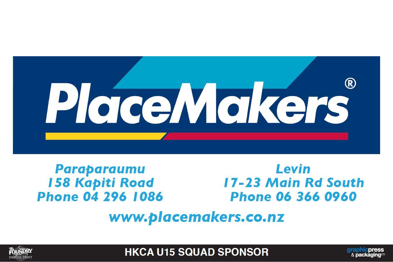 Squad Sponsor Poster.JPG