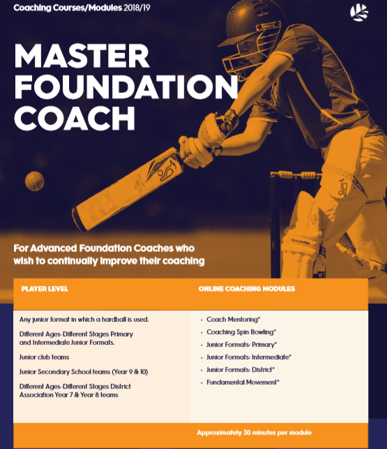 Master Foundation Coach.PNG