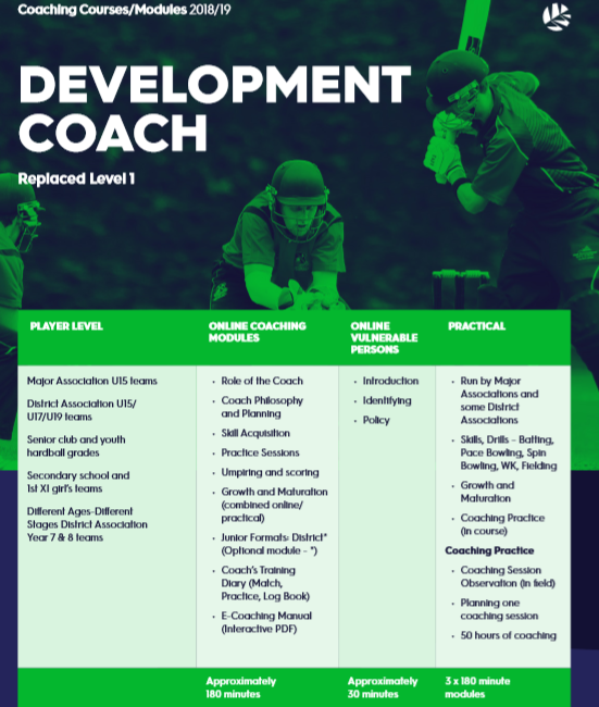 Development Coach.PNG
