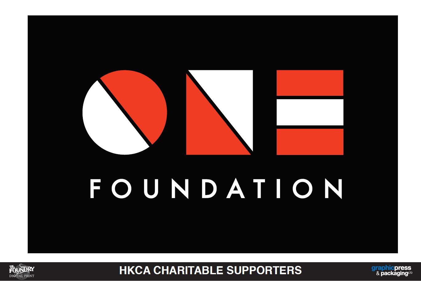 One Foundation Poster (002).JPG