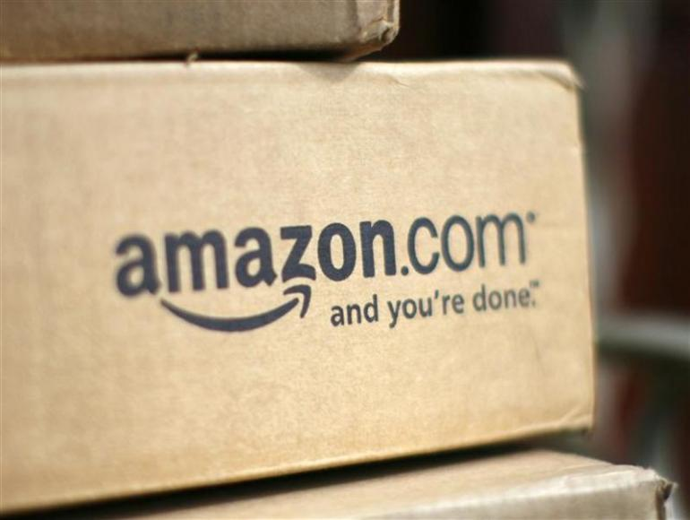205216-a-box-from-amazon-com-is-pictured.jpg