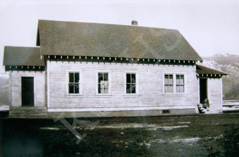 Kanamore-School-1927-resized.jpg