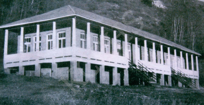 Raspberry-School-1934-resized.jpg