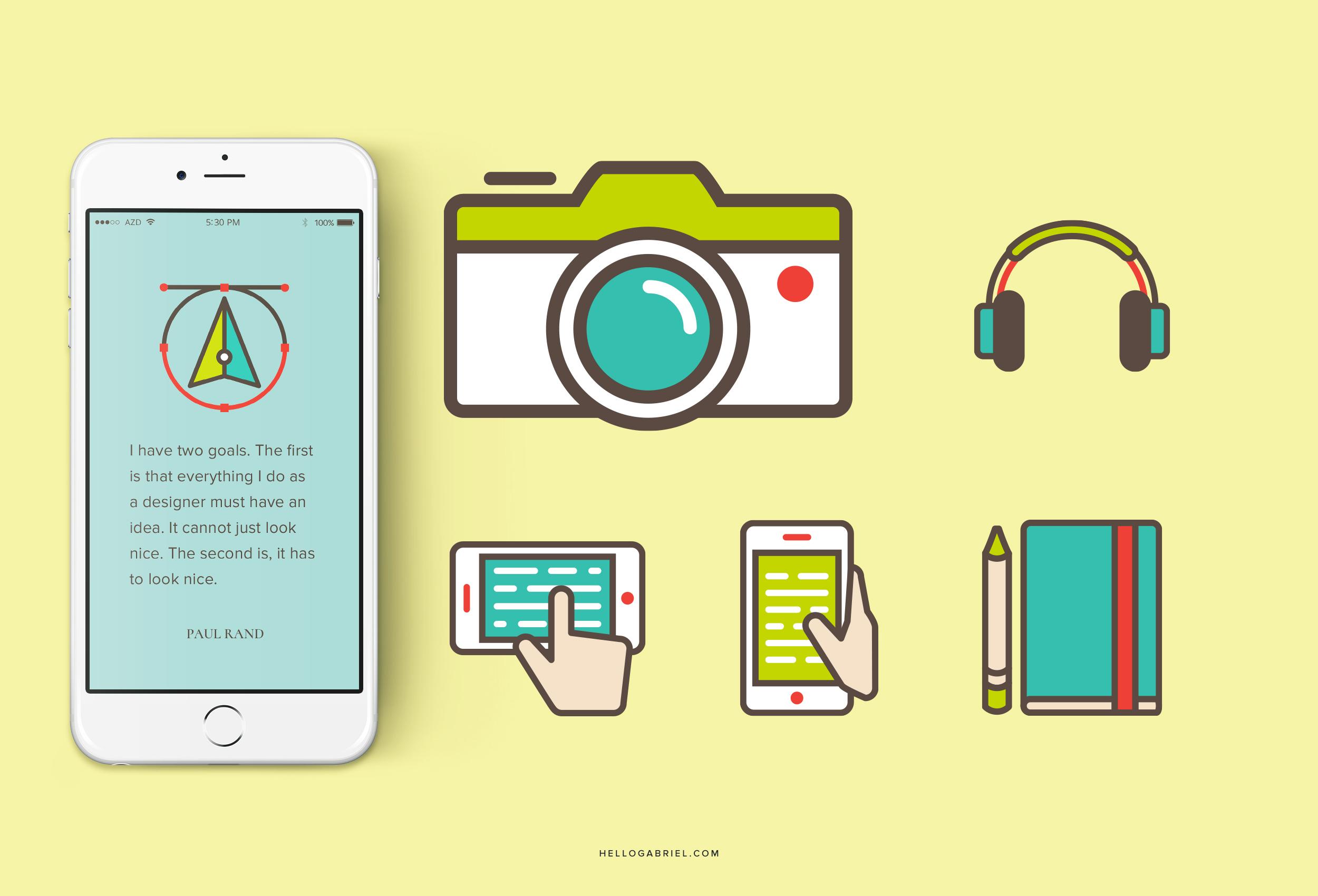 creative-set1.jpg