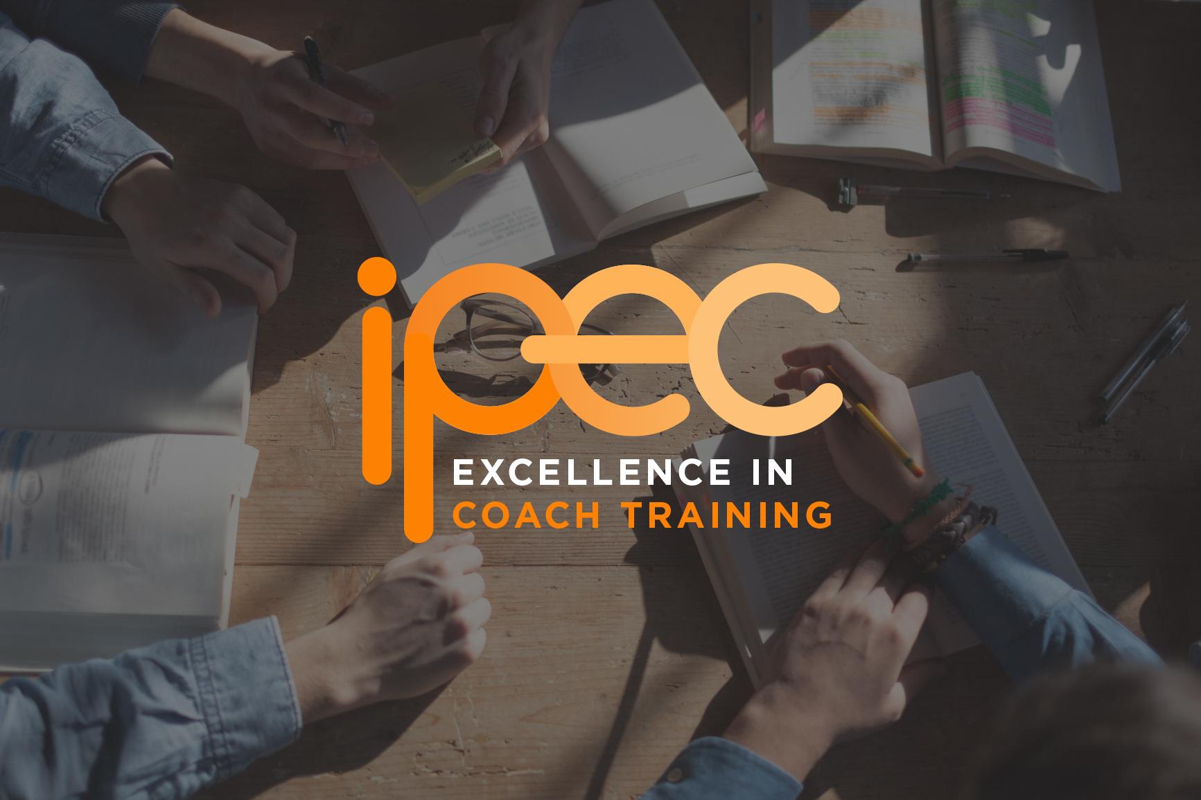 ipec-logo-life-rounded.jpg