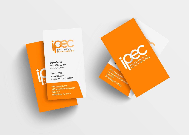 ipec-businesscards-orange.jpg