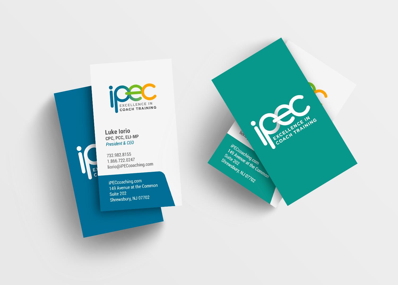 ipec-businesscards.jpg
