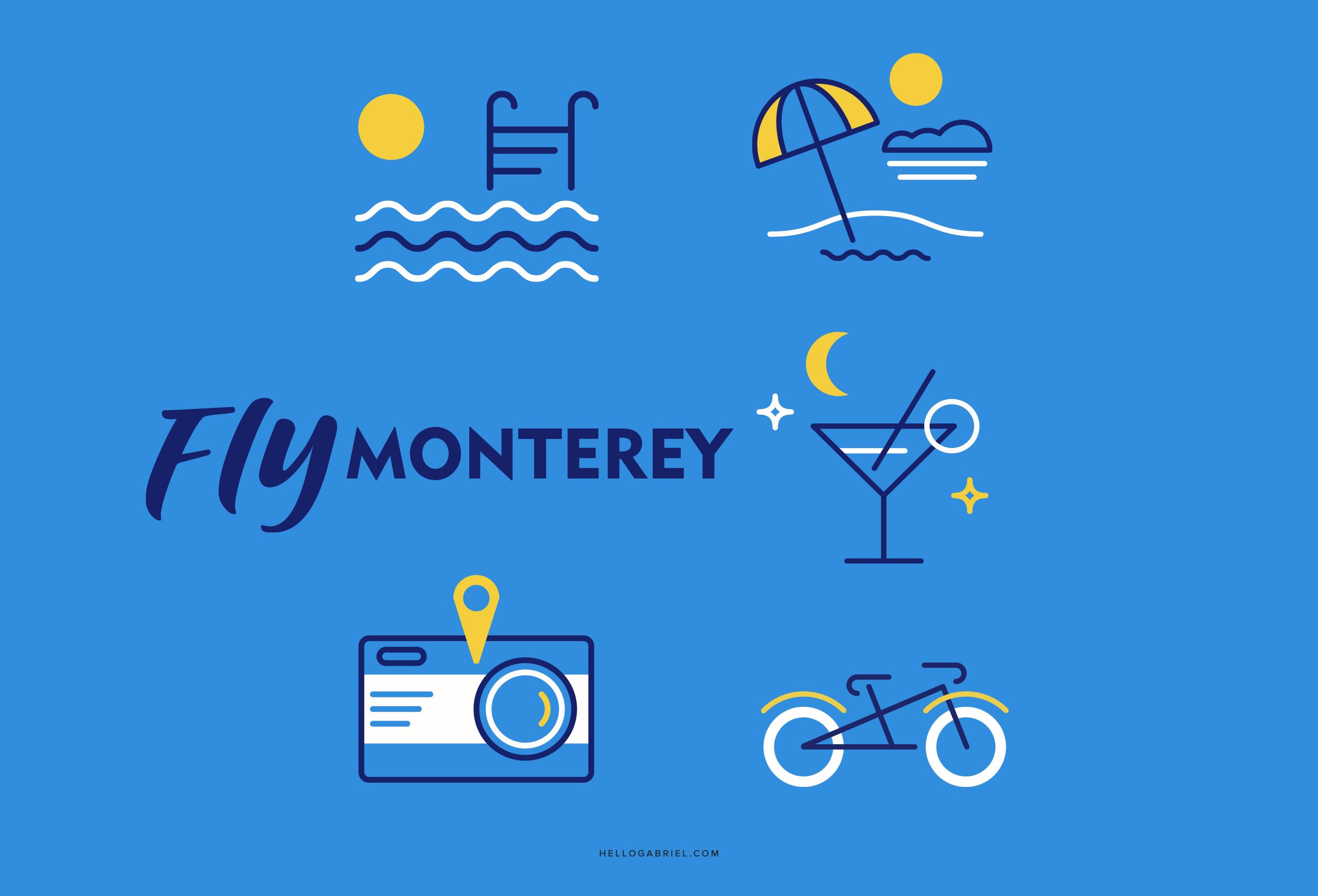 flymonterey2.jpg