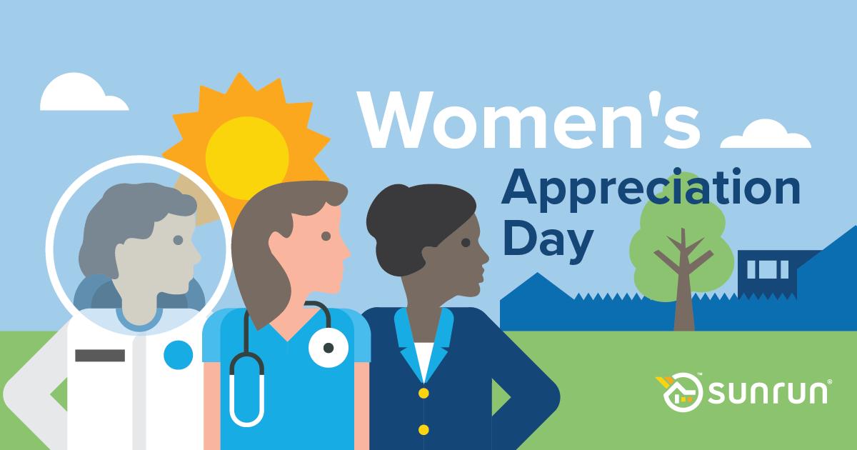Social_Digital_2017_WomensAppreciationDay_v1_Facebook.png