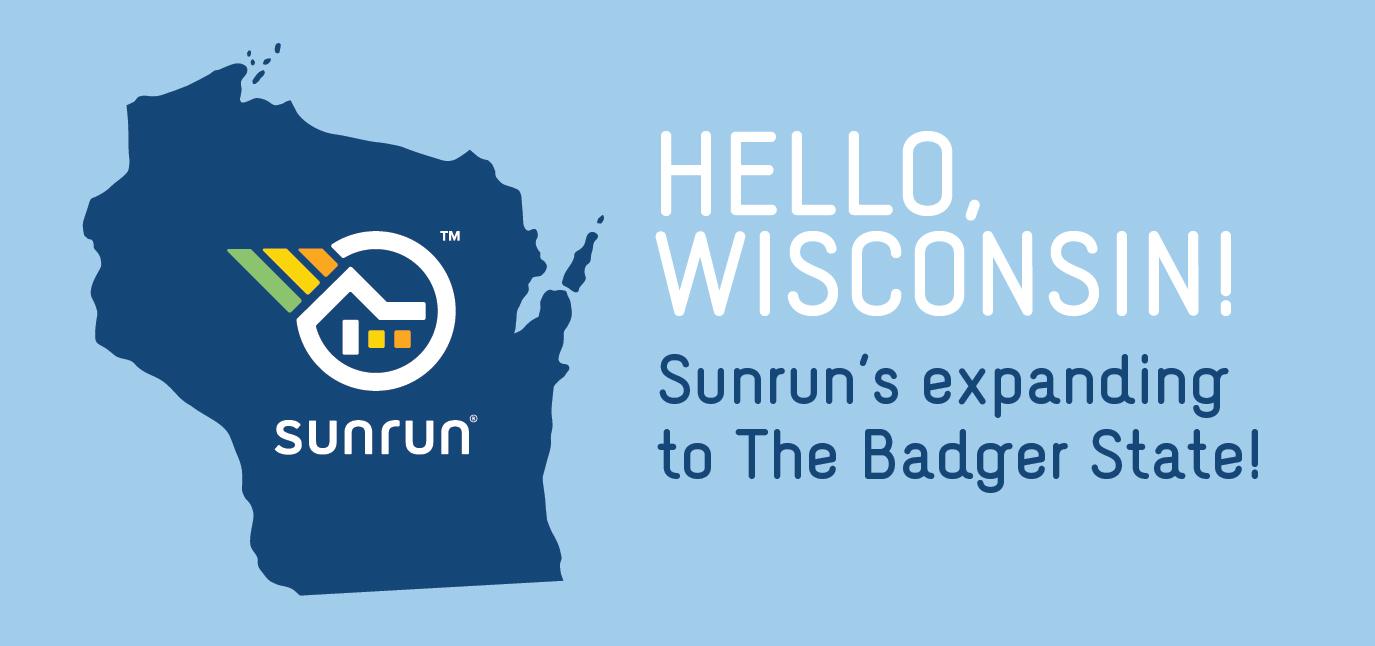 Social_Digital_2017_WisconsinExpansion_v2_Blog.jpg