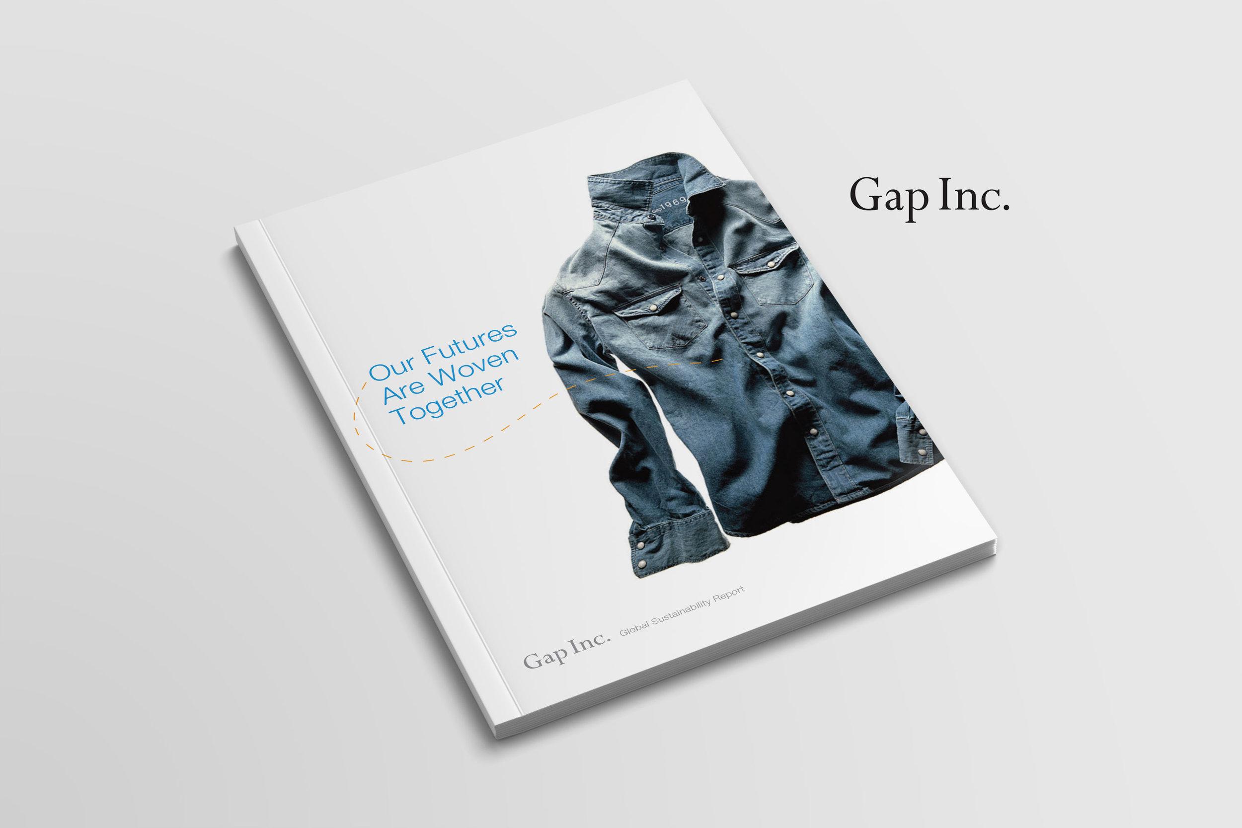 gapinc1.jpg