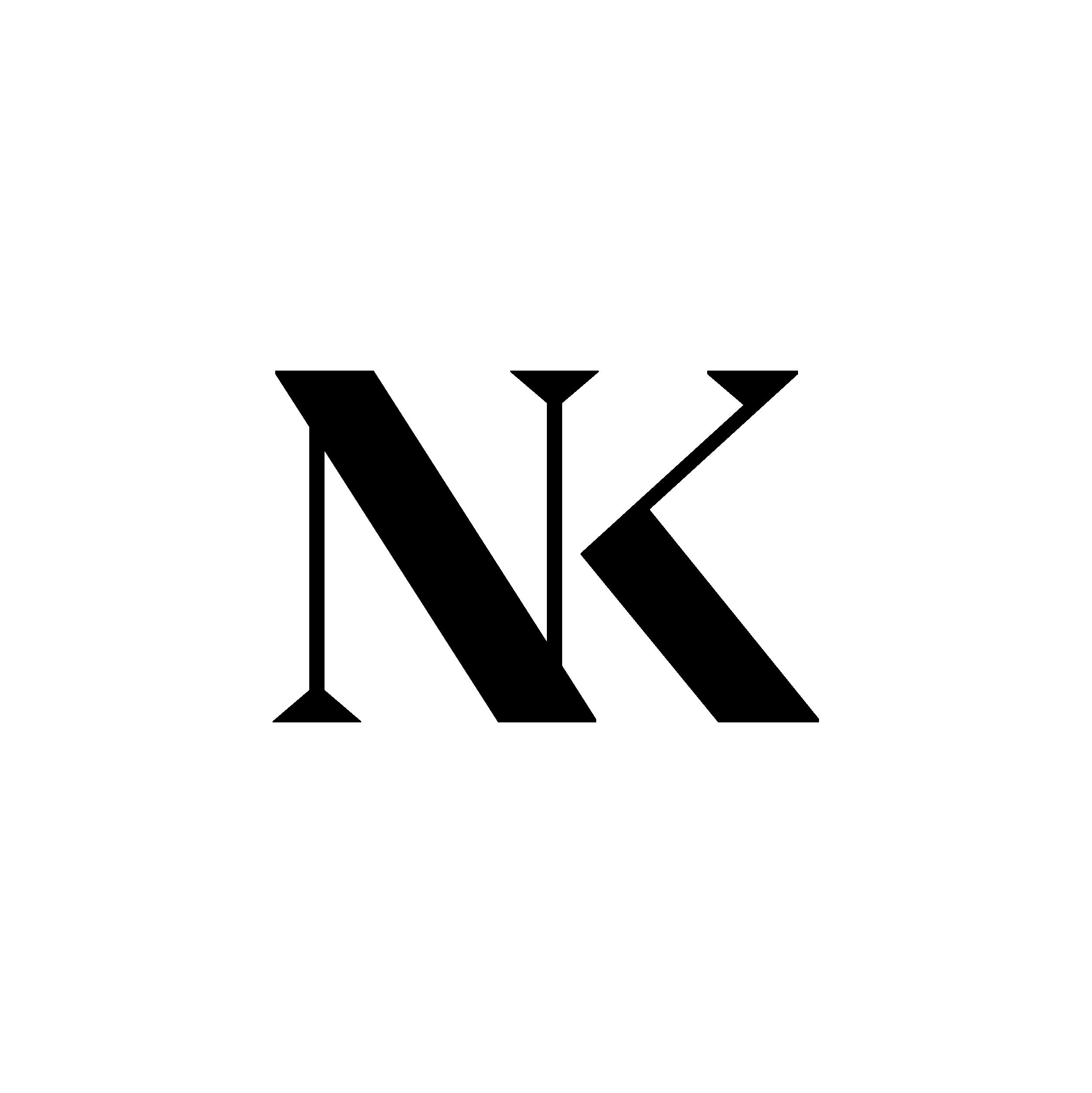 agent-logos-04.png