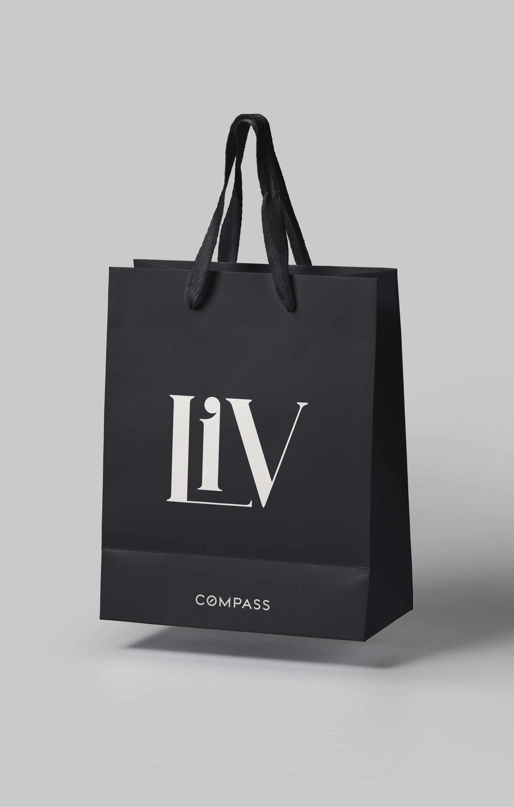 compass-bag.jpg