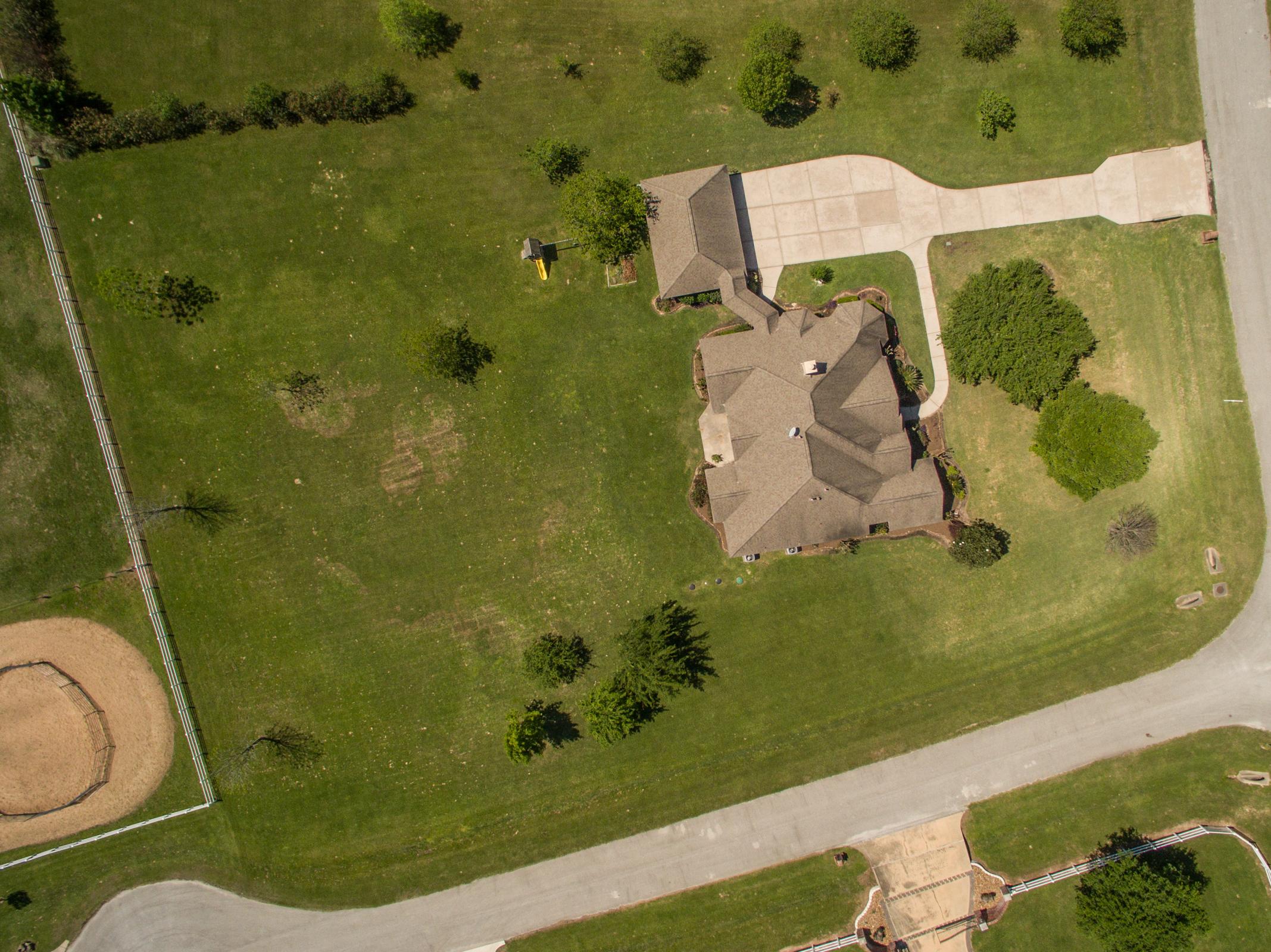 Aerials_20019 Stone Lake Circle-5.jpg