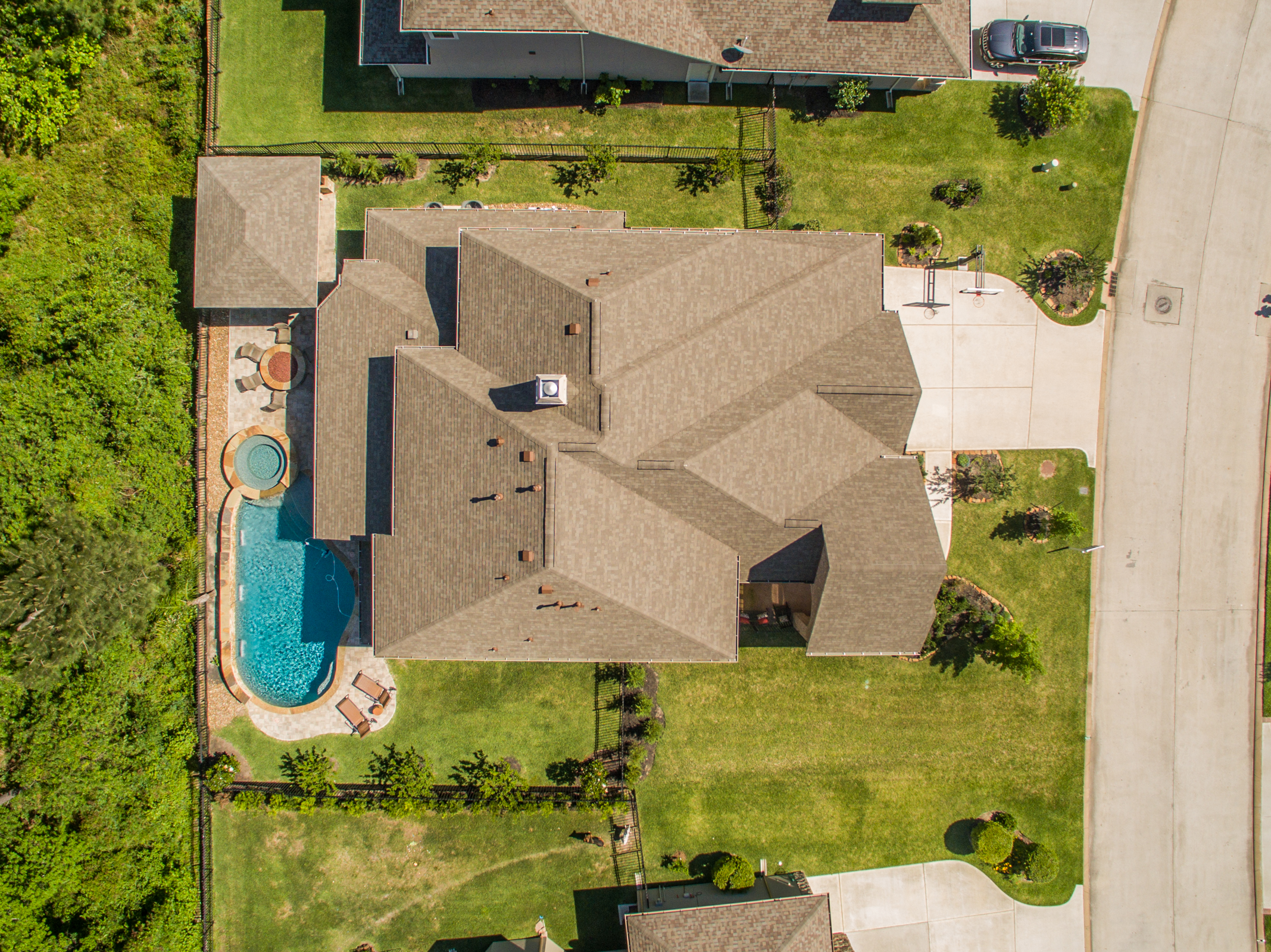 3338 S. Cotswold Manor Drive_Aerial-3.jpg