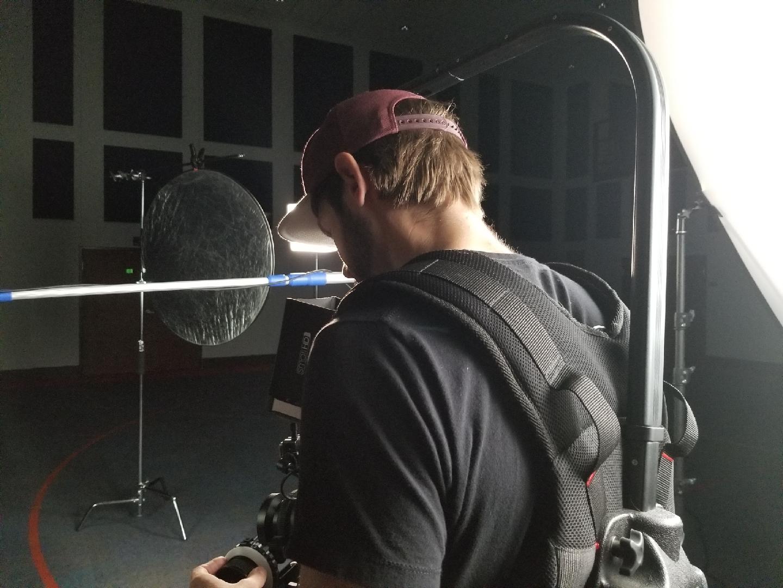 Houston Video Production Non Profit Video Production Film Corporate VideoIMG_1814.JPG