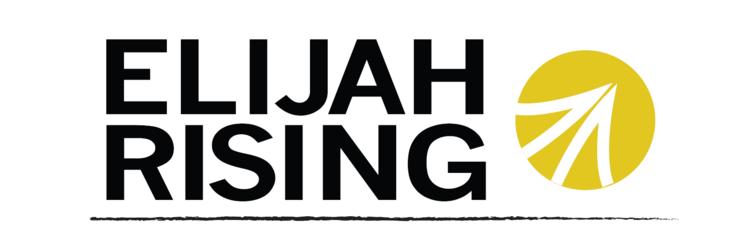 elijah-rising-19116.png