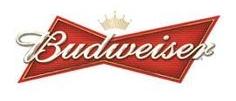 Vast+Whisper+Productions+Budweiser+sponsored+music+video.jpeg