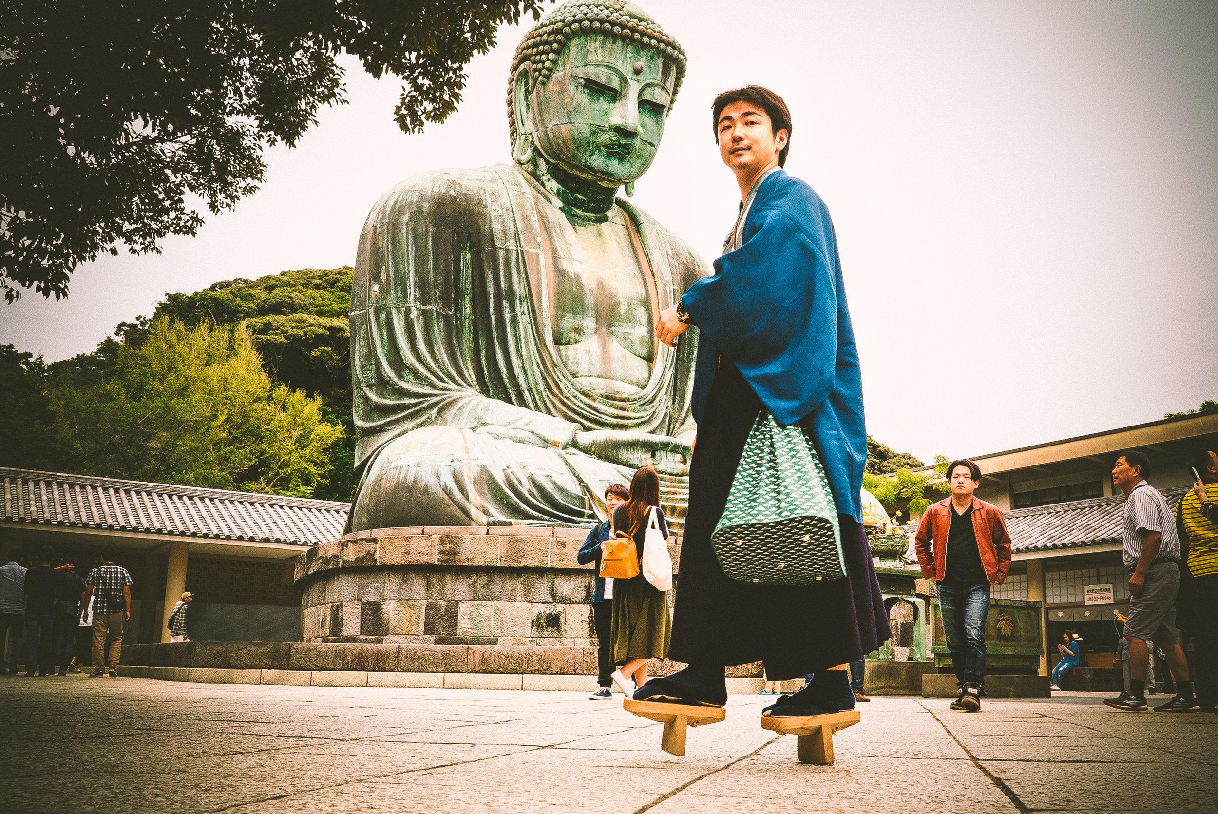 JAPAN WITH LISA 2 (9 of 11).jpg