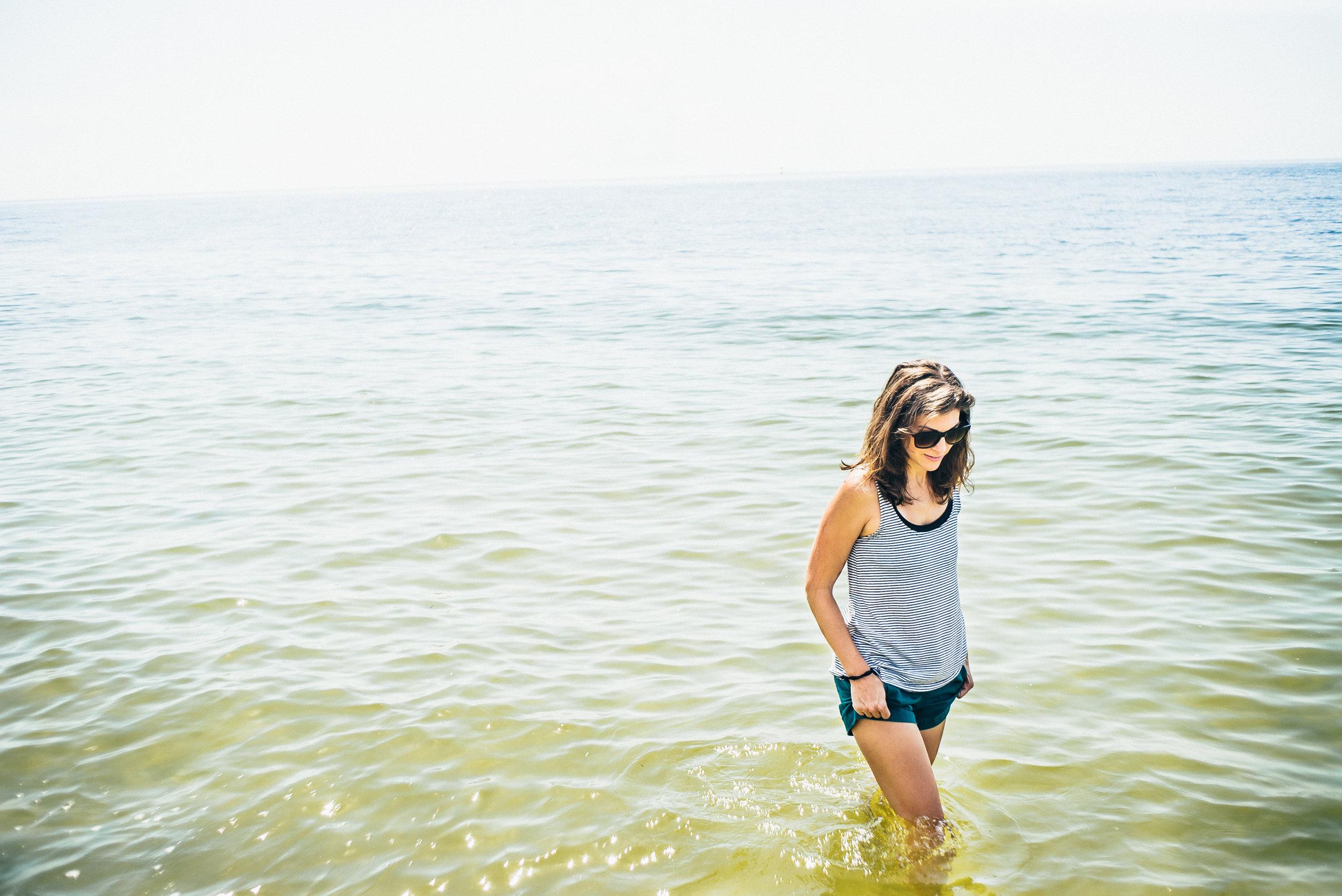 LISA IN Water.jpg
