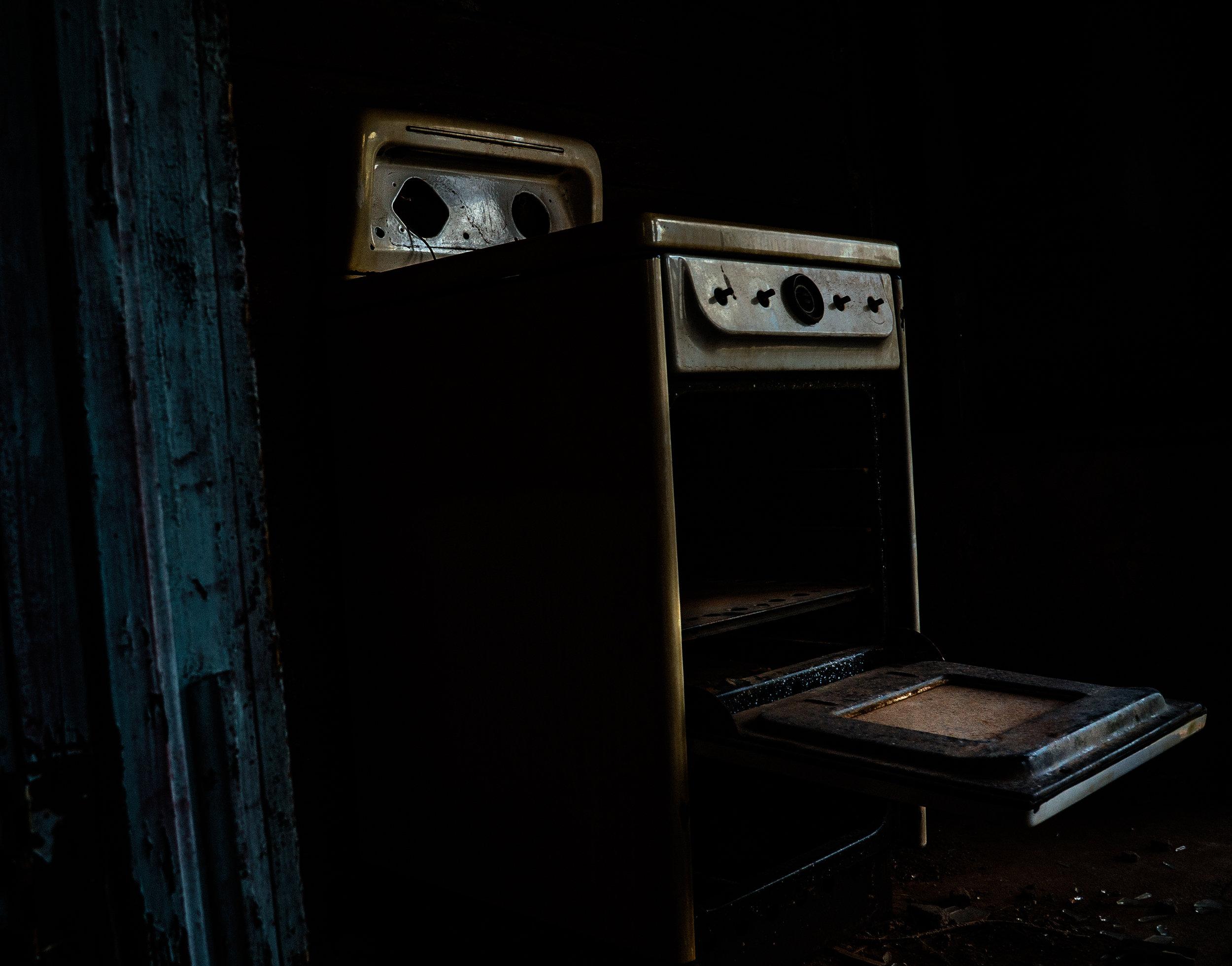 oven in desert.jpg