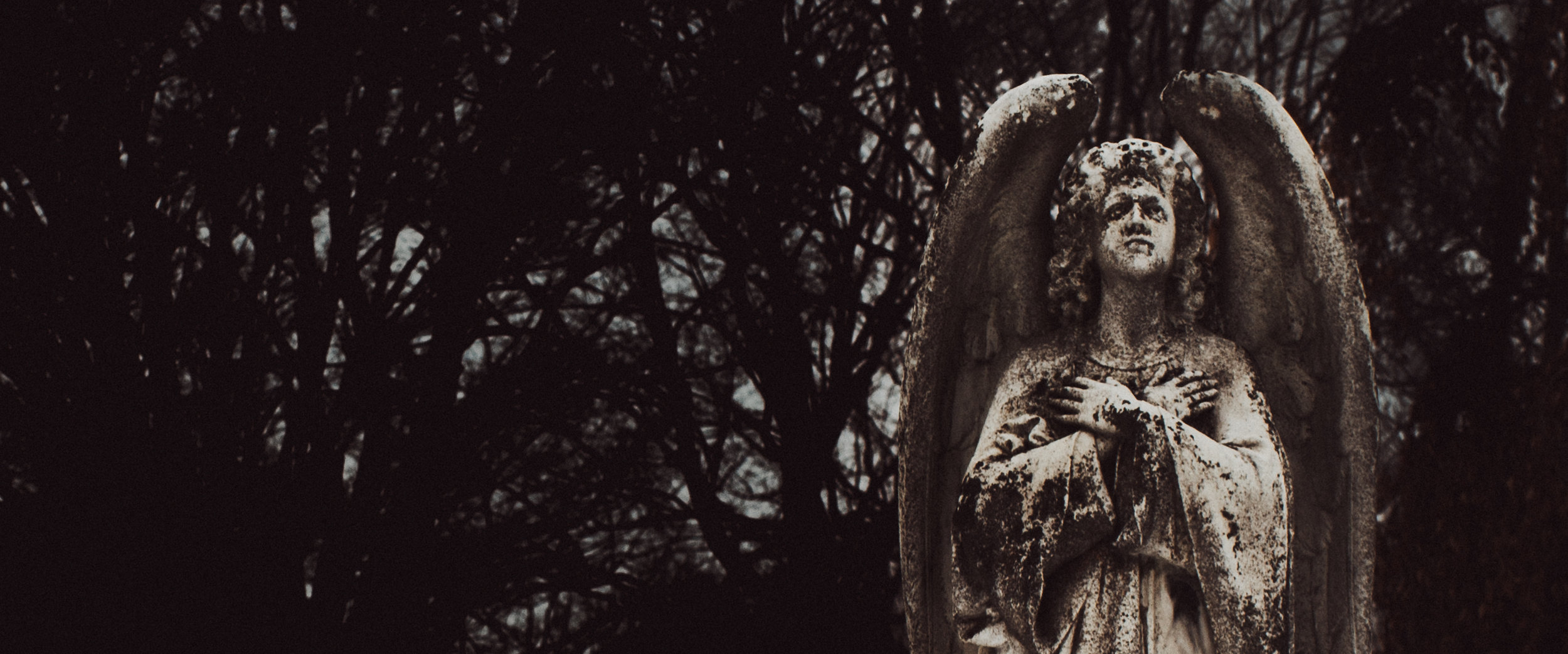 graveyard angel-1.jpg