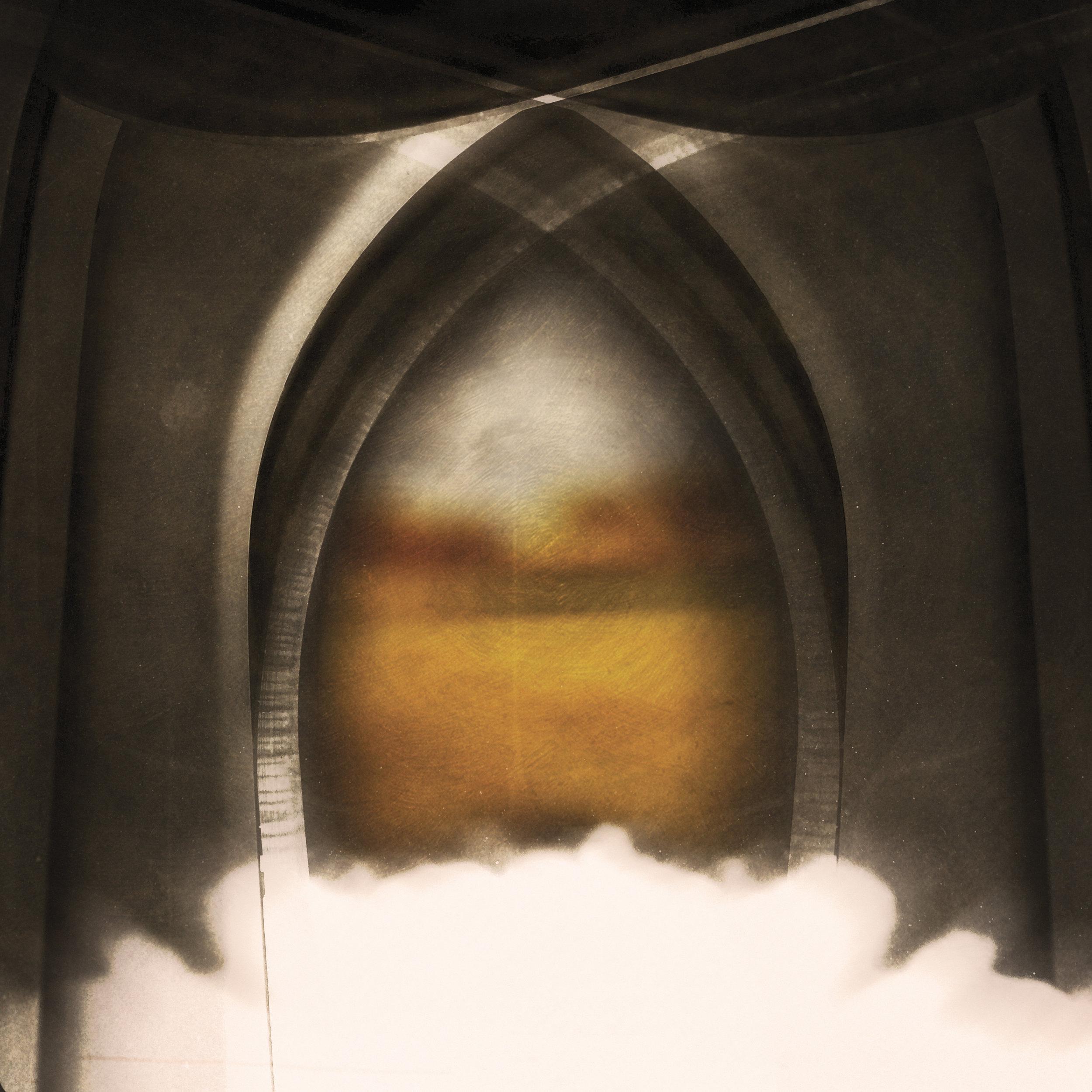 gates of heaven RGB.jpg