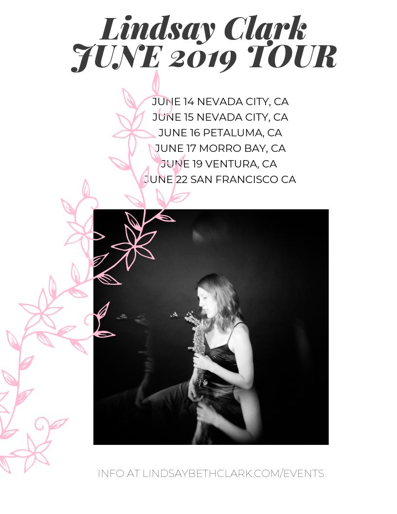 Lindsay Clark JUNE TOUR.png