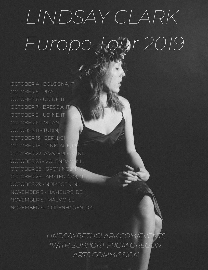 Europe Tour 2019.png