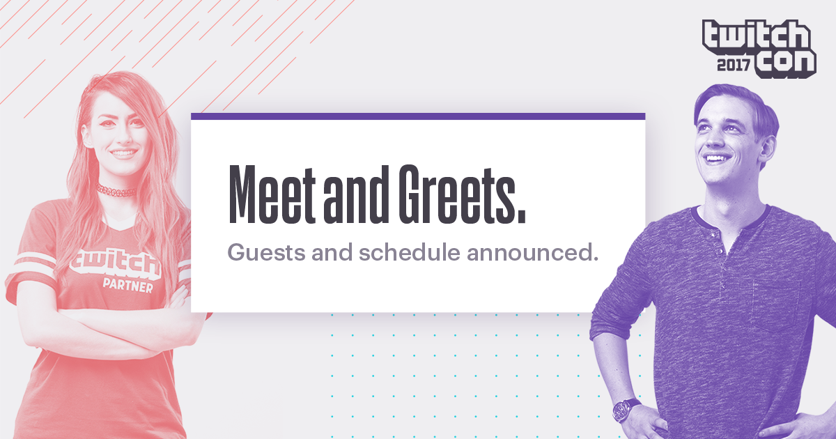TwitchCon-MGAnnouncement-Facebook.png