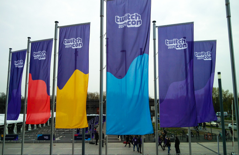 TC19flags.jpg