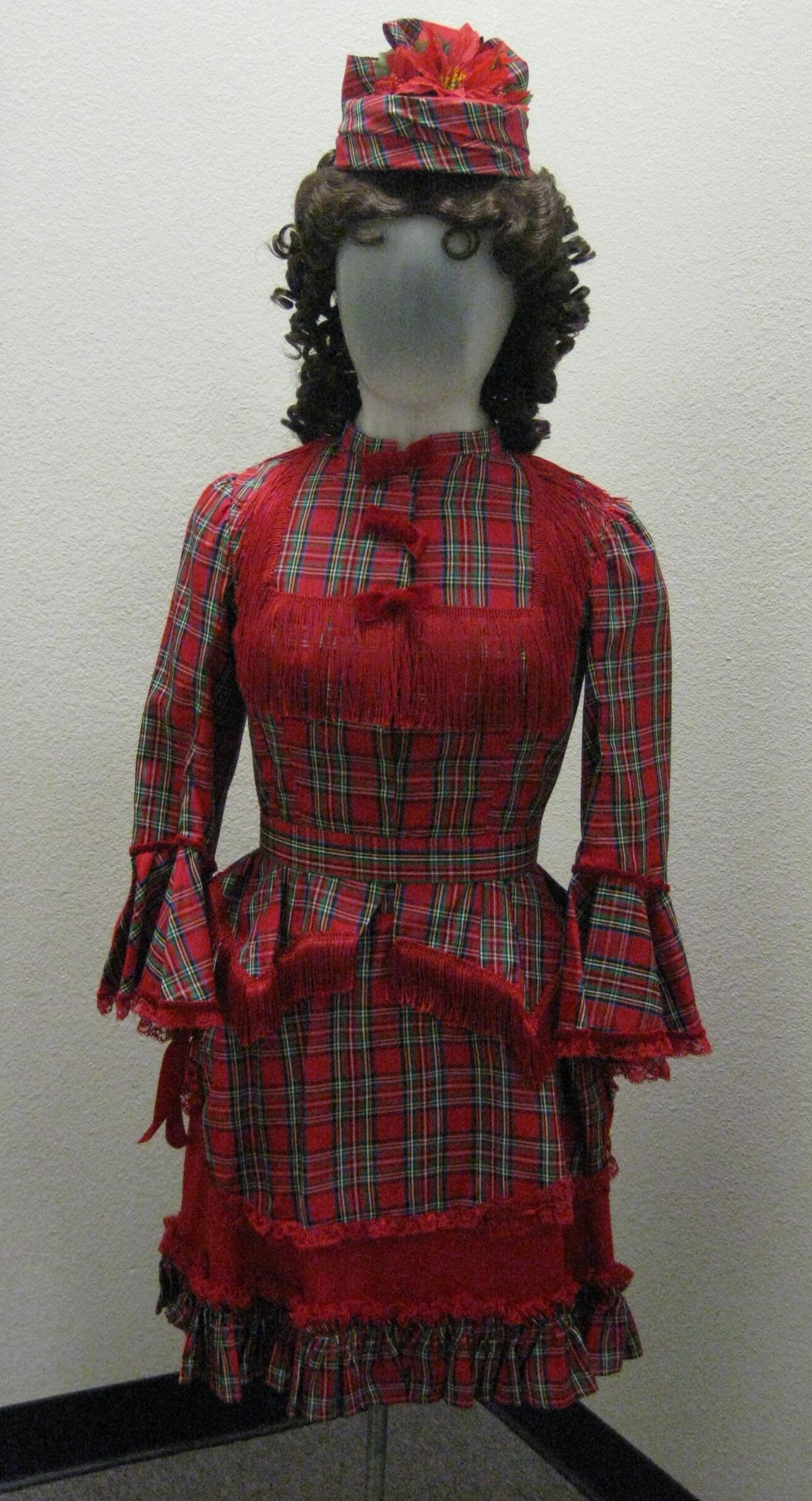 Capital Costumes 002.JPG