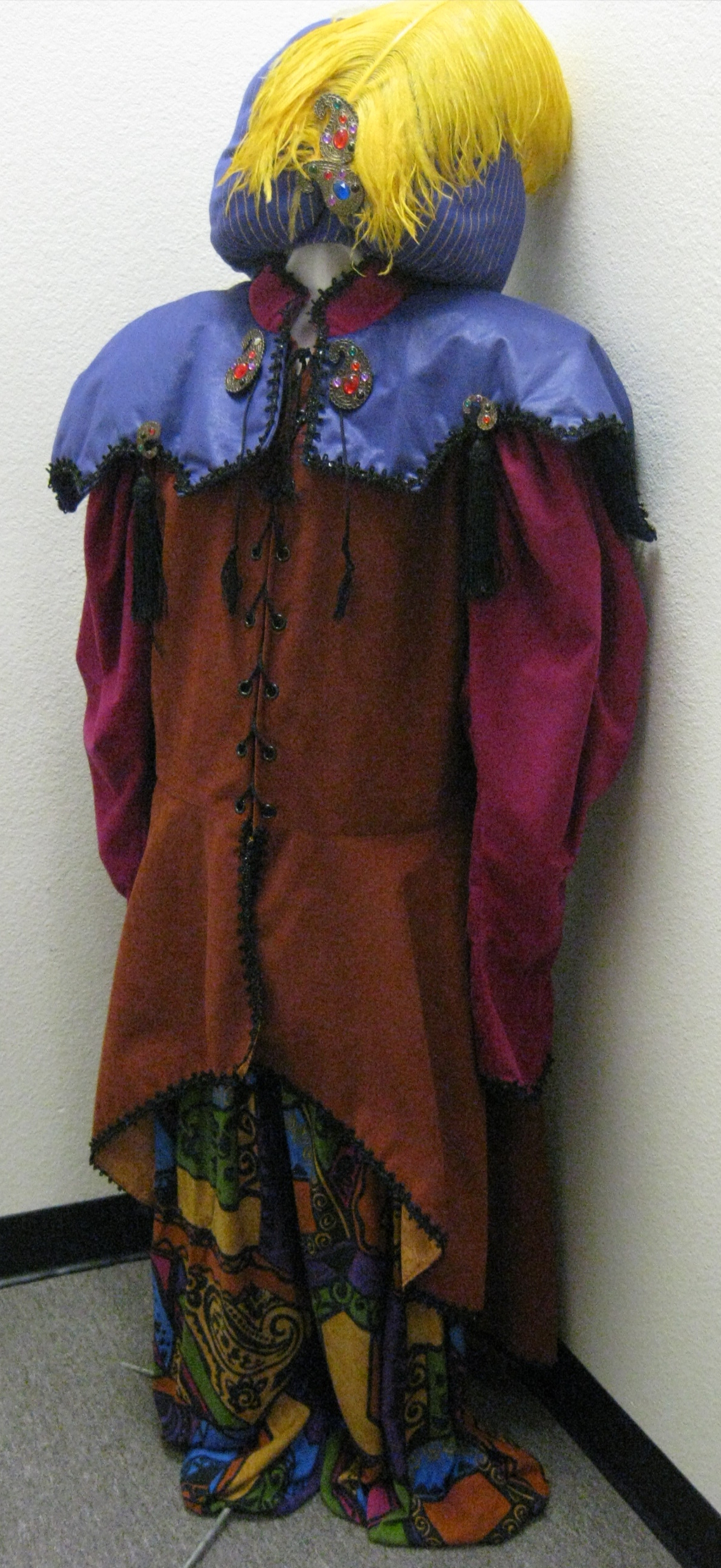 Capital Costumes 013 - Copy.JPG