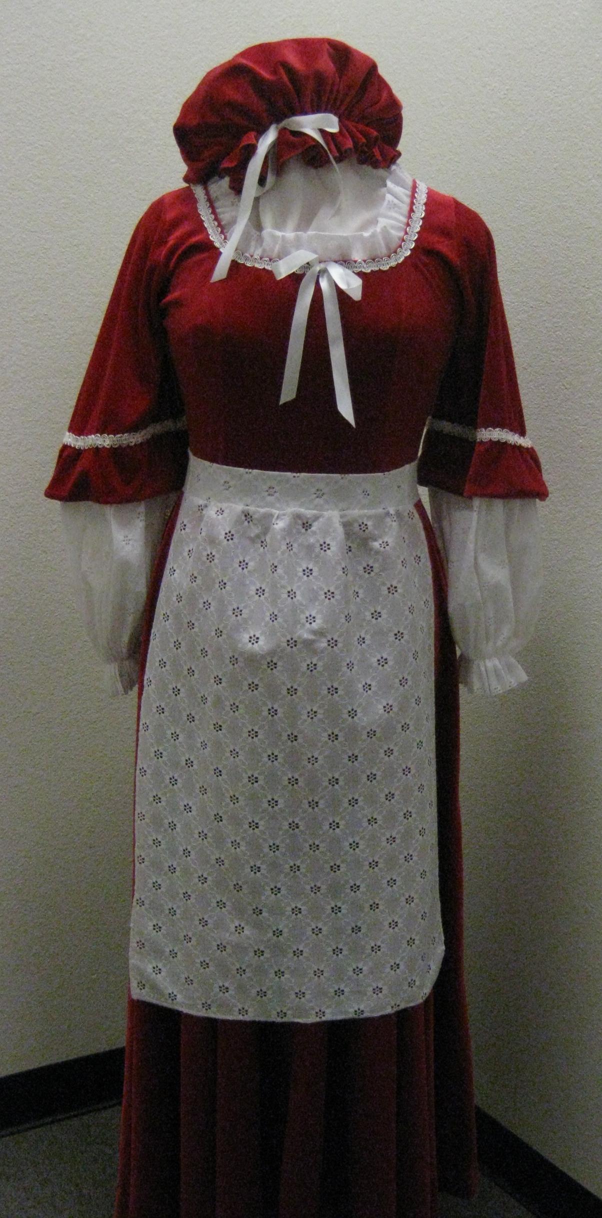 Capital Costumes 049.JPG