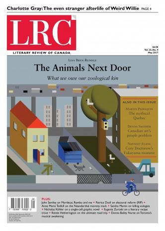 LRC_cover.jpg