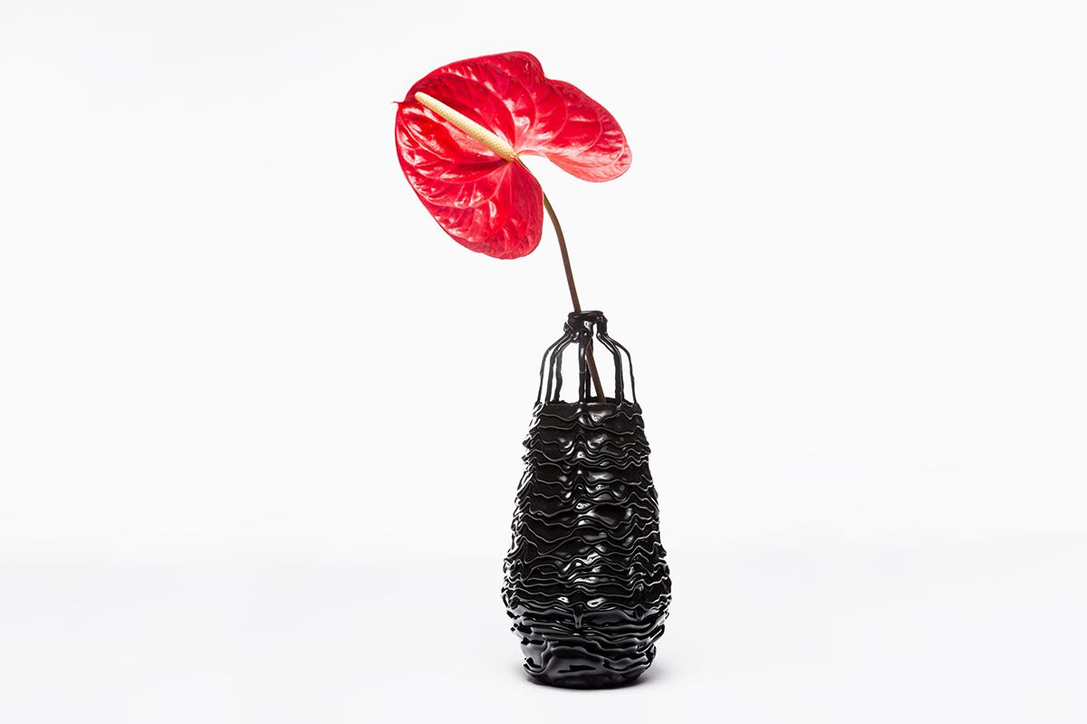 Blacklavaflower.jpg