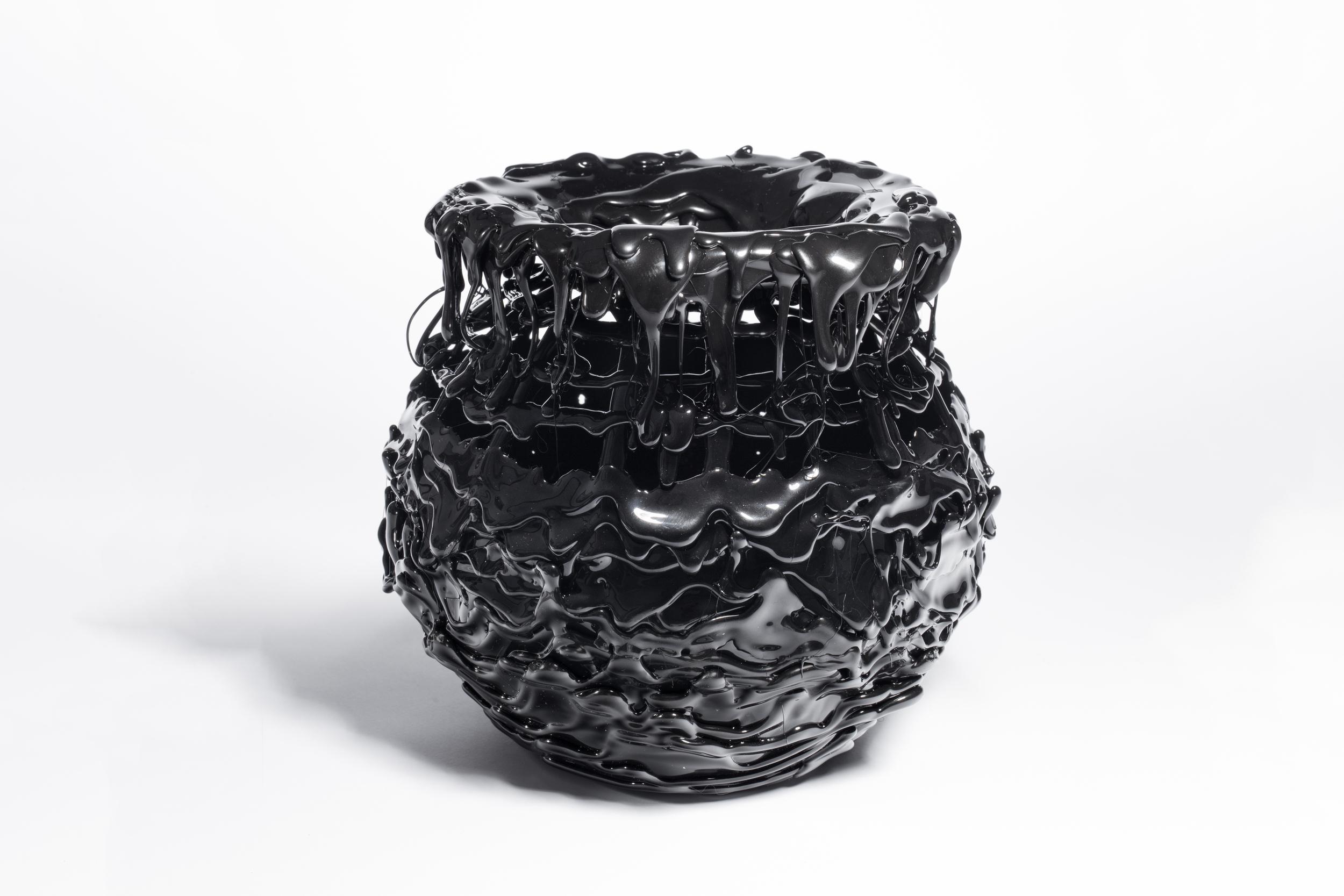 BlackDripSphere.jpg