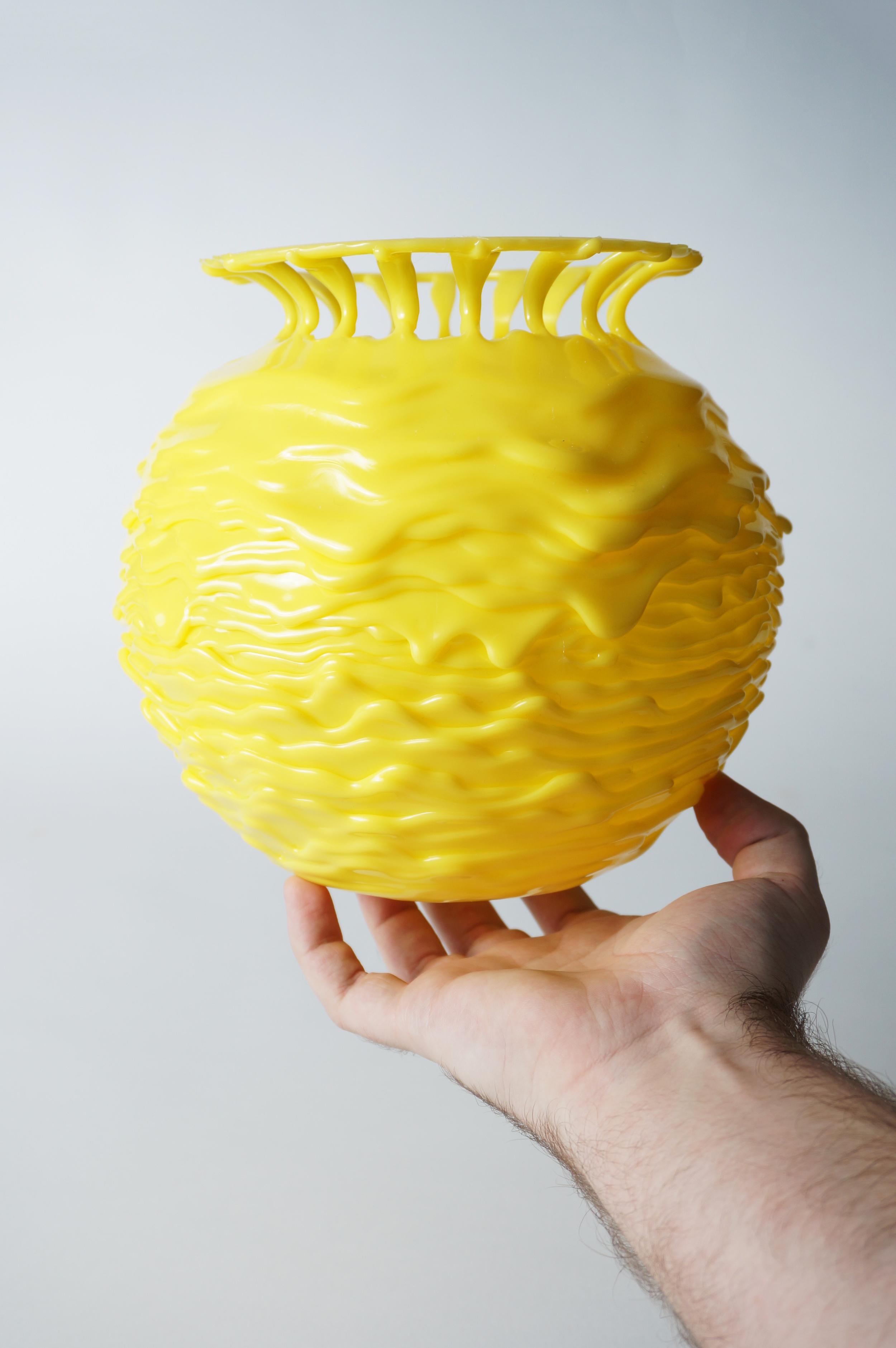 YellowBloomHold.jpg