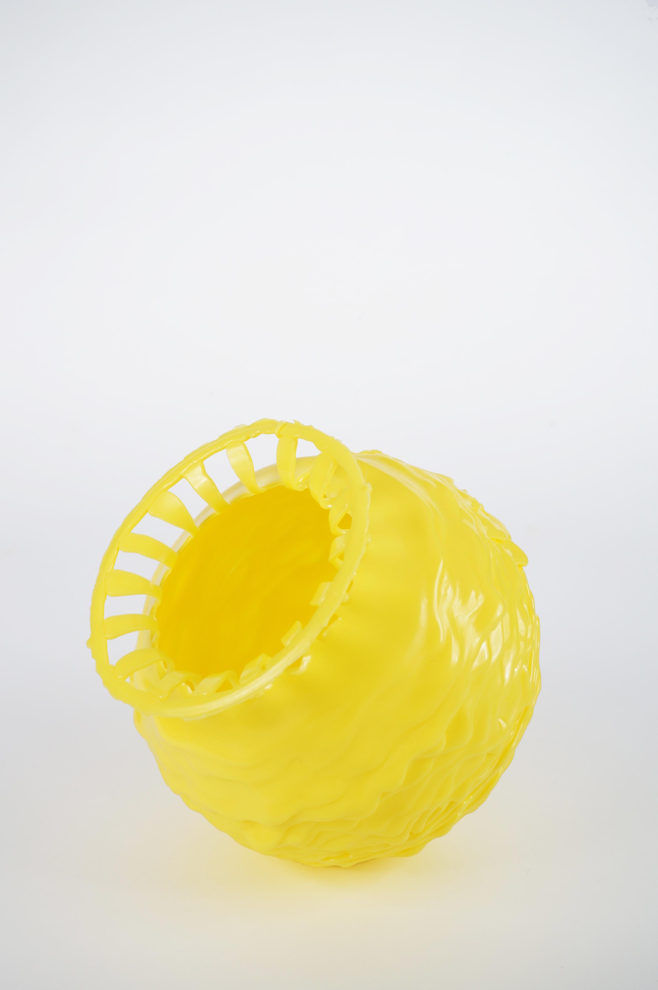 YellowBloomSide.jpg