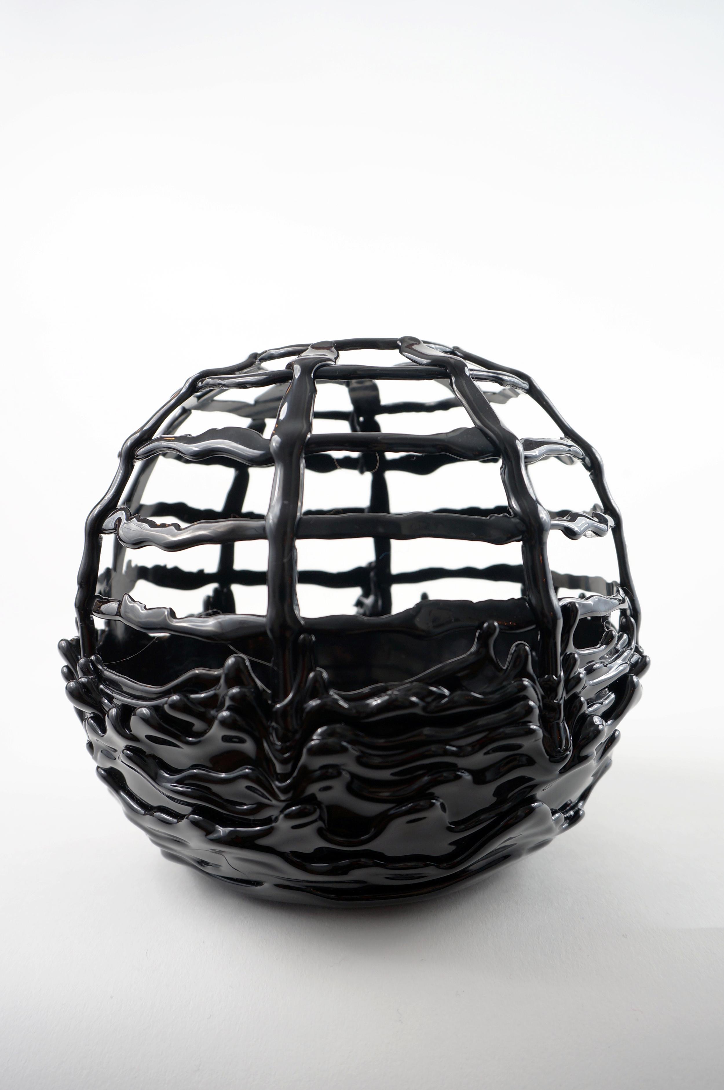 BlackGridSphere.jpg
